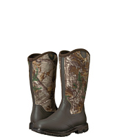 Ariat - Conquest Rubber Insulated