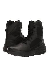 Bates Footwear - Charge