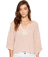 Free People - Daybreak Sweater