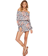 Free People - Pretty and Free One-Piece