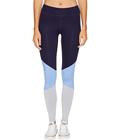 Converse - New Color Blocked Leggings