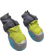 Ruffwear - Polar Trex Pairs Boots
