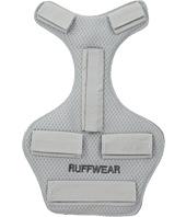 Ruffwear - Core Cooler Harness