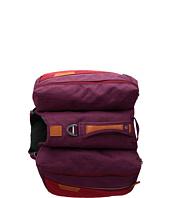 Ruffwear - Commuter Pack