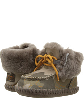 UGG Kids - Sparrow Camo (Infant/Toddler)