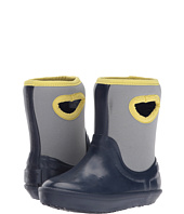 UGG Kids - Kex (Toddler/Little Kid)