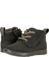 UGG Kids - Canoe (Toddler/Little Kid)