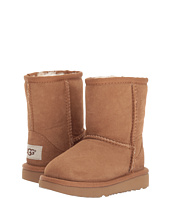 UGG Kids - Classic II (Toddler/Little Kid)