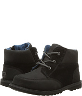 UGG Kids - Orin (Toddler/Little Kid)