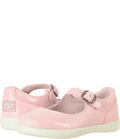 UGG Kids - Dorothea Metallic (Toddler/Little Kid)