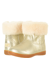 UGG Kids - Jorie II Metallic (Toddler/Little Kid)