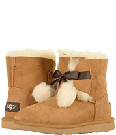 UGG Kids - Gita (Little Kid/Big Kid)