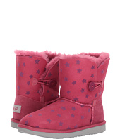 UGG Kids - Bailey Button II Stars (Little Kid/Big Kid)