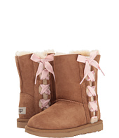 UGG Kids - Pala (Little Kid/Big Kid)