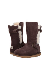 UGG Kids - Magda (Toddler/Little Kid/Big Kid)