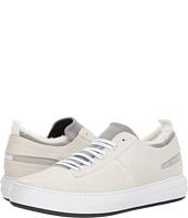 Salvatore Ferragamo - Desert 2 Sneaker