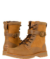 UGG Kids - Koren (Little Kid/Big Kid)
