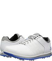 SKECHERS - Go Golf Pro 2