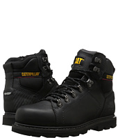 Caterpillar - Alaska 2.0 Steel Toe