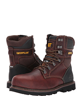 Caterpillar - Indiana 2.0 Steel Toe