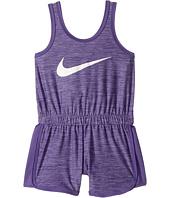 Nike Kids - Dri-Fit Sport Essentials Romper (Toddler)
