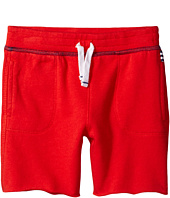Splendid Littles - Always Shorts (Toddler)