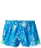 Nike Kids - Dry 10K All Over Print Short (Toddler)