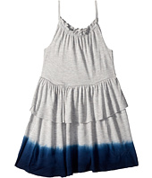 Splendid Littles - Dip-Dye Dress (Toddler)