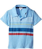 Splendid Littles - Polo Tee (Infant)