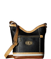 b.o.c. - Frisco Crossbody