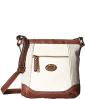 b.o.c. - Oberon Power Bank Crossbody
