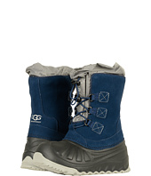 UGG Kids - Ludvig (Toddler/Little Kid/Big Kid)