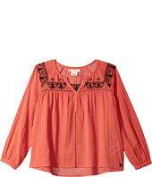Roxy Kids - Taste Of Winter Top (Big Kids)