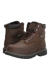 Wolverine - Floorhand Steel Toe