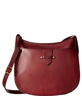 Frye - Casey Large Crossbody