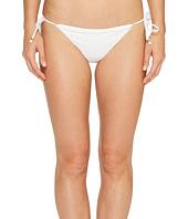 Polo Ralph Lauren - Lasercut Medallion Ricky Bikini Bottom