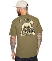 Benny Gold - Levi of Judah T-Shirt