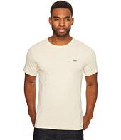 Benny Gold - Premium T-Shirt