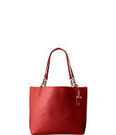 Tommy Hilfiger - Gabby Tote