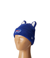 New Era - Cozy Cutie Buffalo Bills Youth