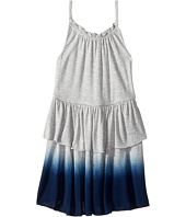 Splendid Littles - Dip-Dye Dress (Little Kids)