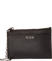 Tumi - Sinclair Slim Card Case