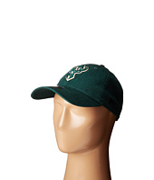 New Era - Core Classic Milwaukee Bucks