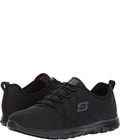 SKECHERS Work - Ghenter - Srelt