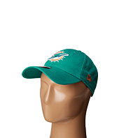 New Era - Miami Dolphins 9TWENTY Core