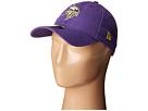 Minnesota Vikings 9TWENTY Core