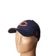 New Era - Chicago Bears 9TWENTY Core