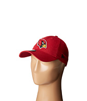 New Era - Arizona Cardinals 9TWENTY Core