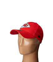 New Era - Kansas City Chiefs 9TWENTY Core
