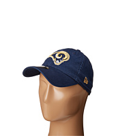 New Era - Los Angeles Rams 9TWENTY Core